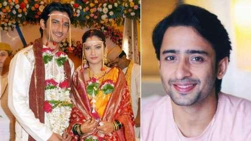 Pavitra Rishta 2: शो के बॉयकॉट की उठी मांग, शाहीर ने कहा- 'मानव' सुशांत ही रहेगा