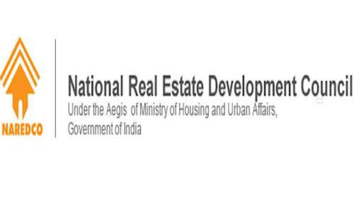 NAREDCO suggests one-time roll over of realty loans