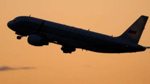 आएगी सबसे सस्ती एयरलाइन
