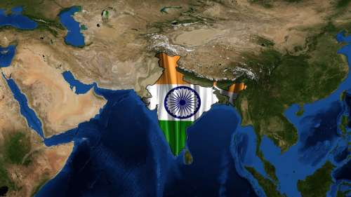 Assocham lists 15 items of import to achieve self-reliance