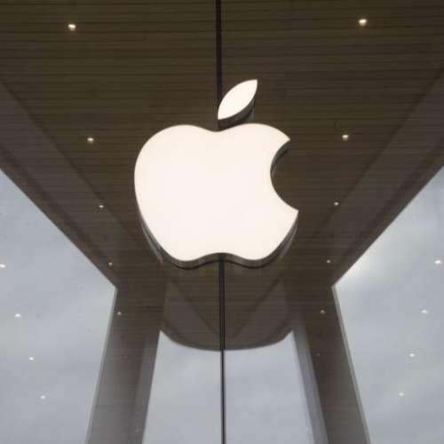 Apple Revenue: iPhone की ताबड़तोड़ सेल ने कंपनी के रेवेन्यू में किया इजाफा
