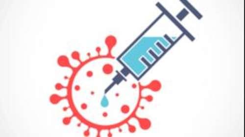 Vaccination Fraud: वैक्सीनेशन फर्जीवाड़े से कैसे बचें, जानिए आपके हर सवाल का जवाब?