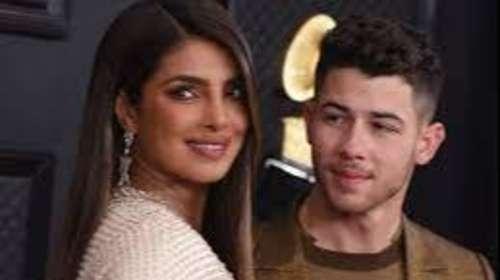 Priyanka Chopra को डेढ़ करोड़ रुपए की एंगेजमेंट रिंग देकर Nick Jonas ने किया था प्रपोज