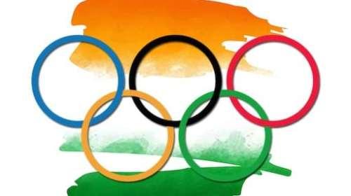 Tokyo Olympics: आज हॉकी के अलावा किन इवेंट्स में शामिल होंगे भारतीय एथलीट्स ? editorji पर देखें