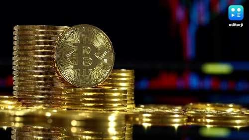 Crypto Crash: क्रिप्टोकरेंसी निवेशकों के 7 लाख करोड़ डूबे, 30 हजार डॉलर के नीच आया Bitcoin