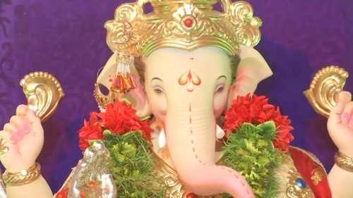 Ganesh Chaturthi 2021: আজ গণেশচতুর্থী,  জ্যোতিষ শাস্ত্রে এই দিনের গুরুত্ব অপরিসীম