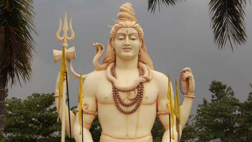 Sawan 2021: Know the significance of the month dedicated to Lord Shiva