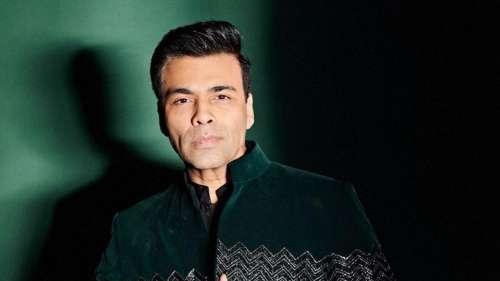 Karan Johar to start shooting his passion project, 'Takht' post 'Rock Aur Rani Ki Prem Kahani'