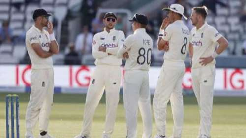 England vs India: Stokes back in the Test squad, Archer and Woakes miss out