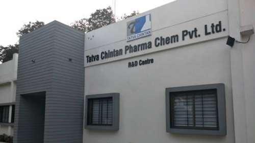Tatva Chintan IPO allotment