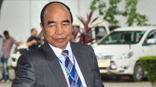 Assam Vs Mizoram: मिजोरम के MP की तलाश में असम पुलिस दिल्ली पहुंची, CM जोरमथंगा बोले- नॉर्थ ईस्ट एक है