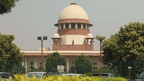 SC asks for status report