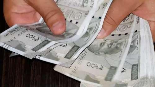 1st August से पैसों से जुड़े कई नियम बदले, आपकी जेब पर ऐसे और इतना पड़ेगा असर