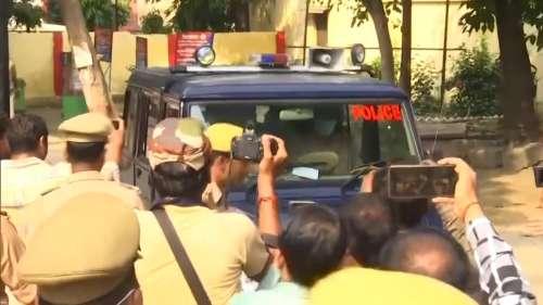 Lakhimpur Kheri deaths: Ashish Mishra denied bail