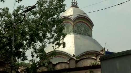 Kalighat Temple: শনিবার থেকে দু'বেলাই খোলা কালীঘাট মন্দির,  ঢোকা যাবে গর্ভগৃহে