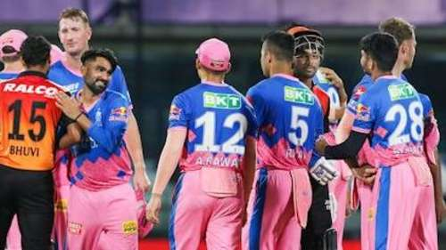 BCCI invites bids for owning and operating 2 new IPL teams