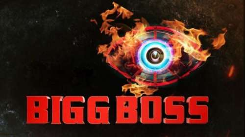 'Bigg Boss 15' set to premiere on Voot, 6 weeks before Colors TV