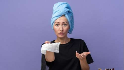 Big fan of Makeup Removal Wipes? We'll tell you why you need to drop them now!