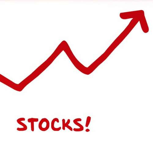 Firecracker stock story! This bet gave investors 1500% return