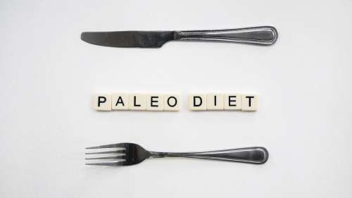 Paleo Diet: A modern fad diet inspired by the stone-age