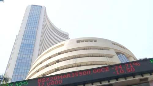 Markets At Close: Risk off trade continues, Sensex & Nifty have a terrible Tuesday