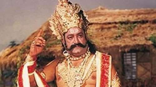 Actor Arvind Trivedi, who played Ravan in Ramanand Sagar's Ramayan, dies of a heart attack