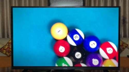 Realme smart TV FHD review