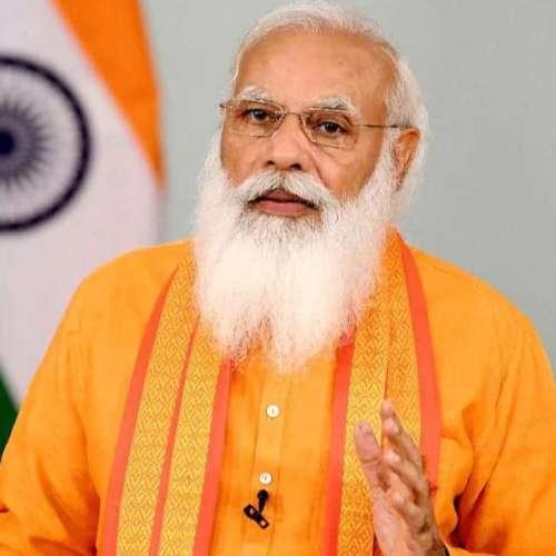 PM Modi सोमवार को करेंगे e Rupi लॉन्च, जानिए कैसे होगा पैसों का लेनदेन