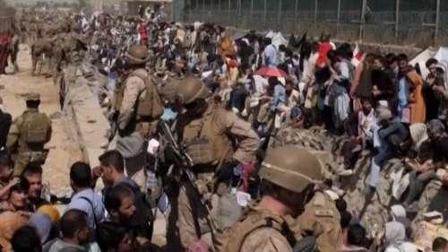 Taliban: বিদেশিদের দেশ ছাড়তে বাধা দেবে না তালিবান, বিবৃতি ৯০ দেশের