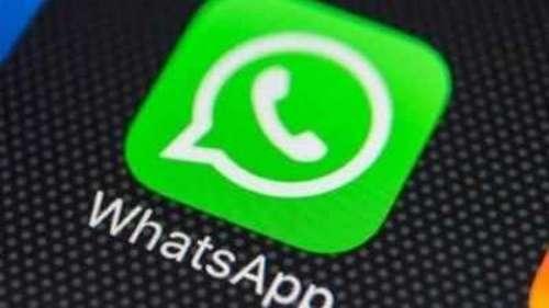 Govt vs WhatsApp
