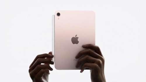Apple iPad, iPad mini भी मेगा इवेंट में लॉन्च, देखें इनकी A-to-Z डिटेल