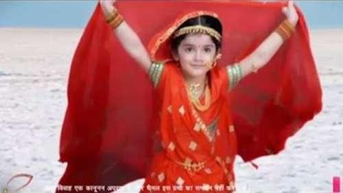Balika Vadhu 2 New Promo: बालिका वधु के रूप में नजर आएंगी श्रेया पटेल