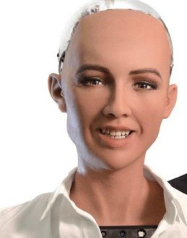 hanson-robotics-sophia-bot