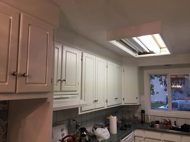 Kitchen Cabinet Painters Edmonton Ab Spray Painting Refinishing Refacing