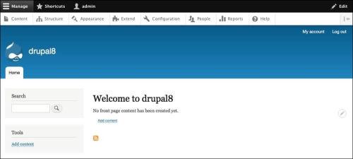 систем управления контентом cms wordpress joomla drupal