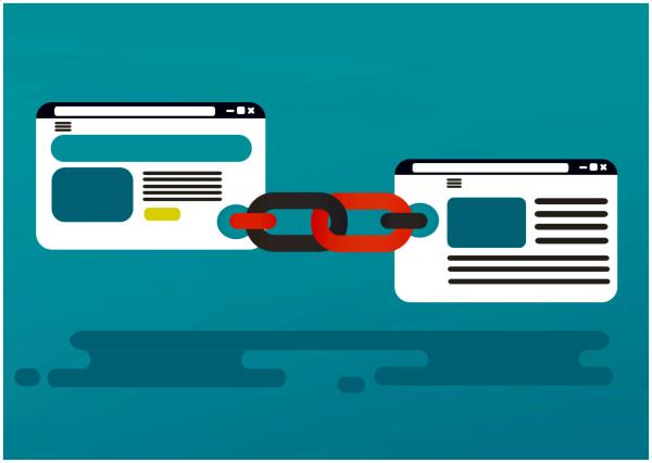 методы seo цель seo что такое поисковая оптимизация веб-пауки определение seo