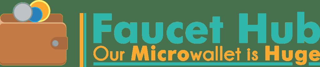FaucetHub лучшие краны криптовалют с выводом на кошелек 2019 ротаторы кранов