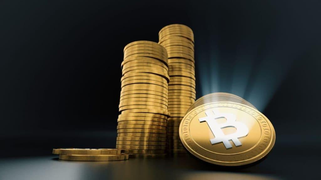 Bitcoin лучшие краны криптовалют с выводом на кошелек 2019 ротаторы кранов