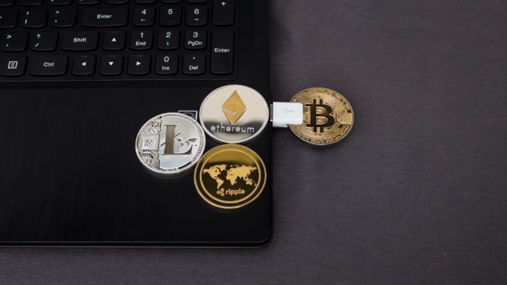 мастерноды криптовалюта заработок криптовалюты облачный майнинг мастернод стекинг криптовалюты ходлинг