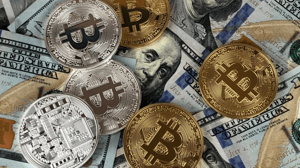дивиденды инвестиции в криптовалюту заработок криптовалюты облачный майнинг мастернод стекинг криптовалюты ходлинг