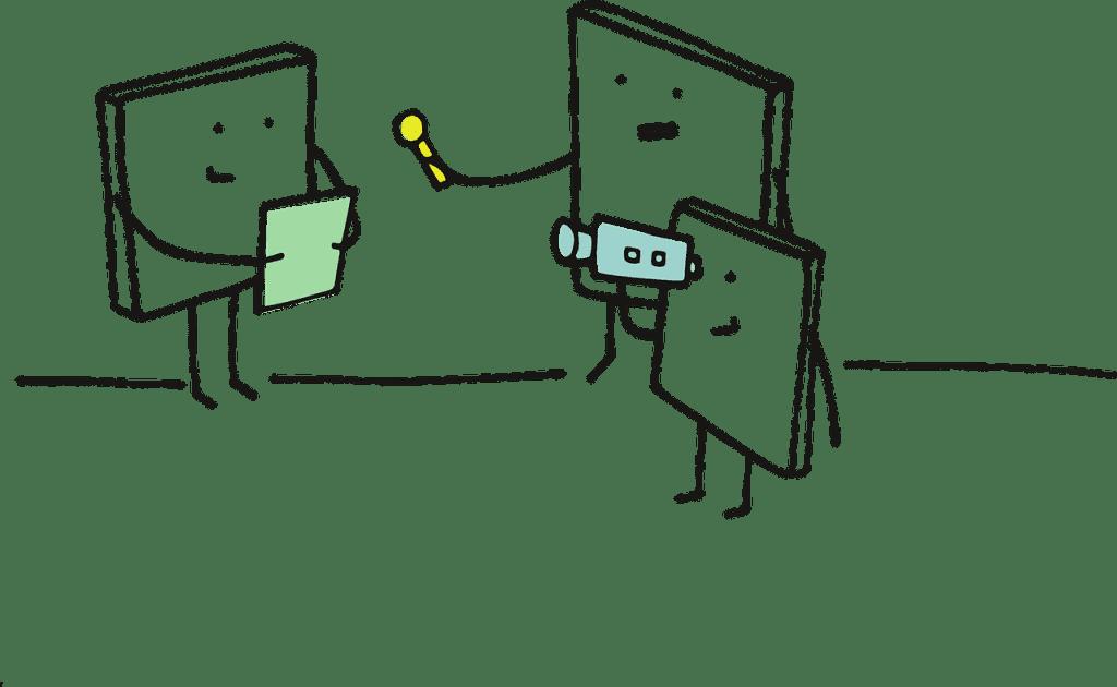 основы партнерского маркетинга контент привлечение трафика расширенные сниппеты контент способы привлечения трафика привлечение трафика на сайт