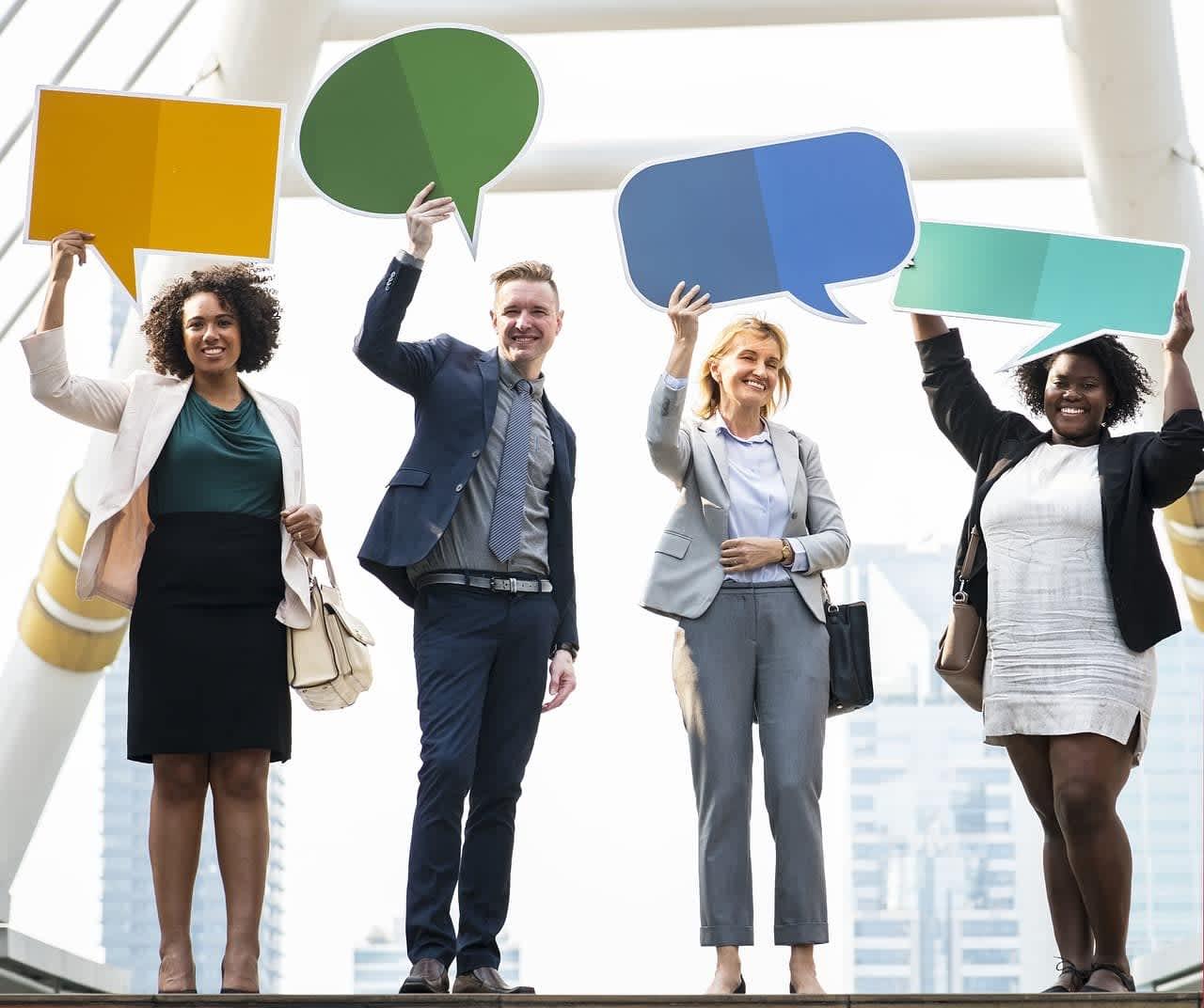 основы партнерского маркетинга способы оптимизации инстаграм