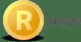 riw.su расширения для заработка денег в браузере заработок на рекламе расширение лучшие расширения для заработка