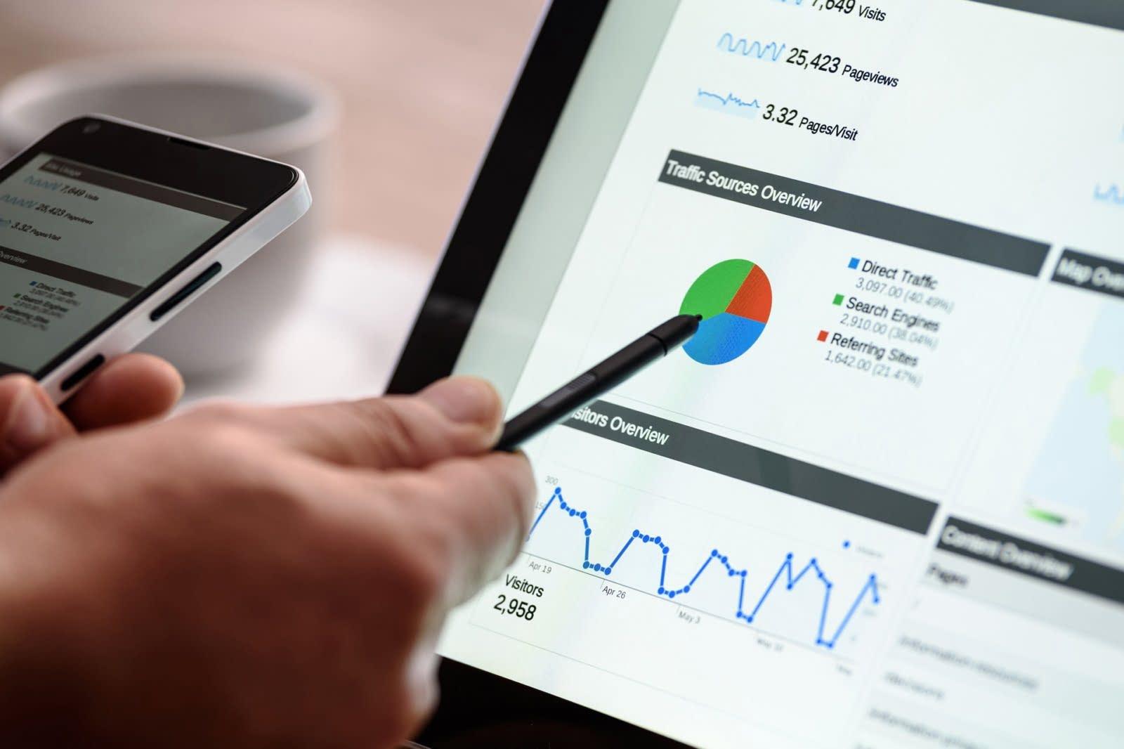 seo google поисковая оптимизация