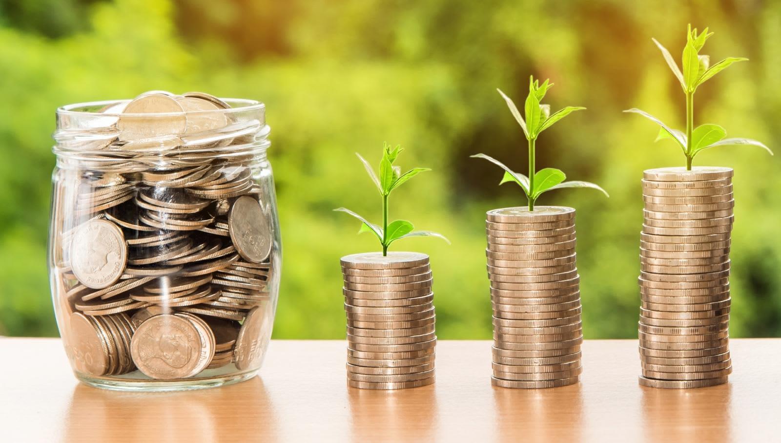 доход прибыль выручка маржа