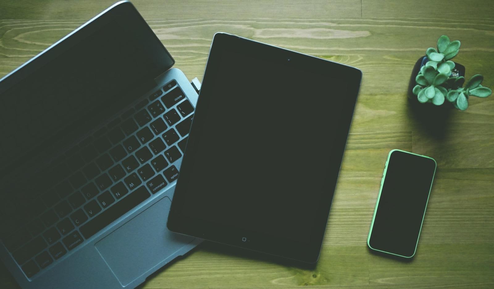 ТОП-10: популярные ниши для заработка в Интернете