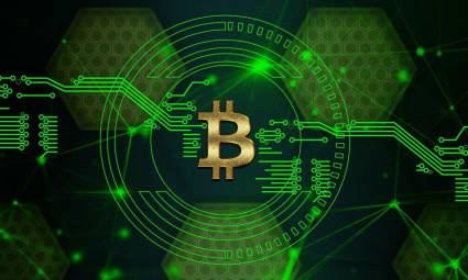 список криптовалют 2019 альткоины биткоин криптовалюта 2019