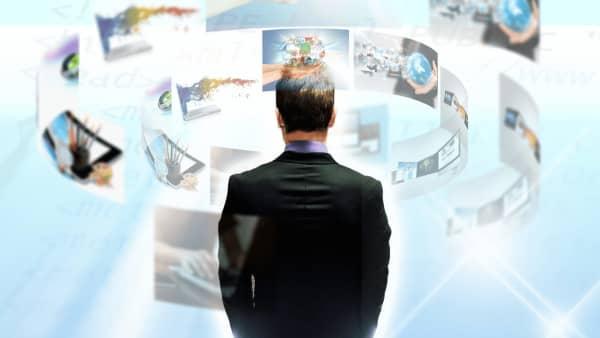 бизнес в интернет без идеи для бизнеса в интернете интернет присутствие продвижение онлайн бизнеса бизнес идеи