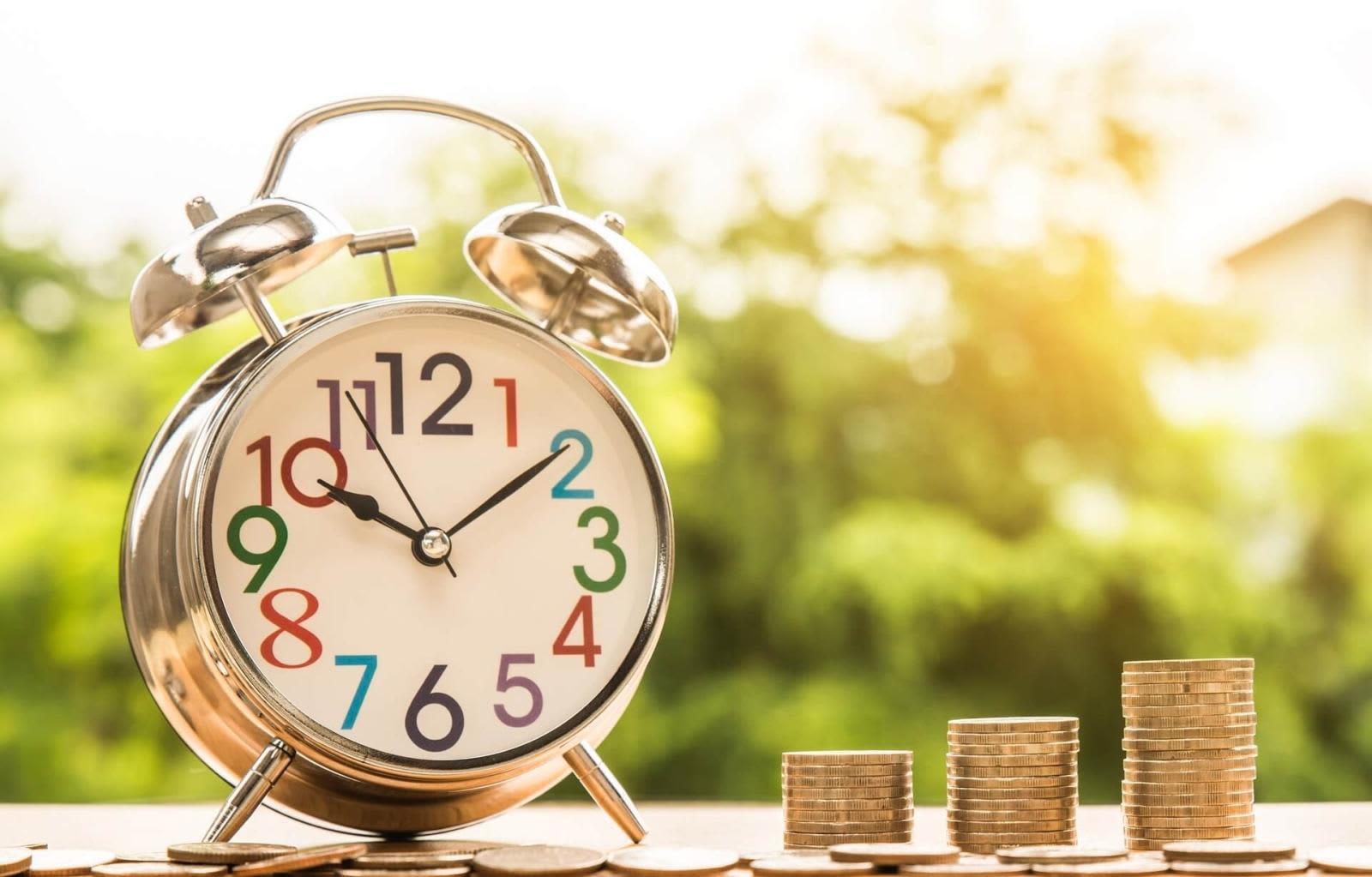 монетизация блога е-доход