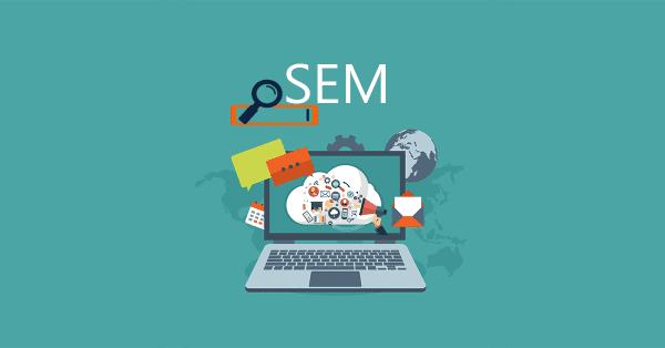 PPC е-доход поисковый маркетинг sem seo